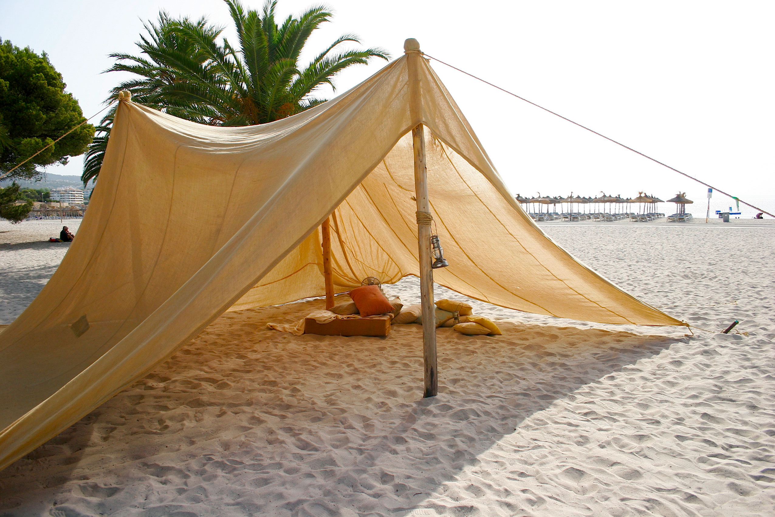 02-Moroccan-tent