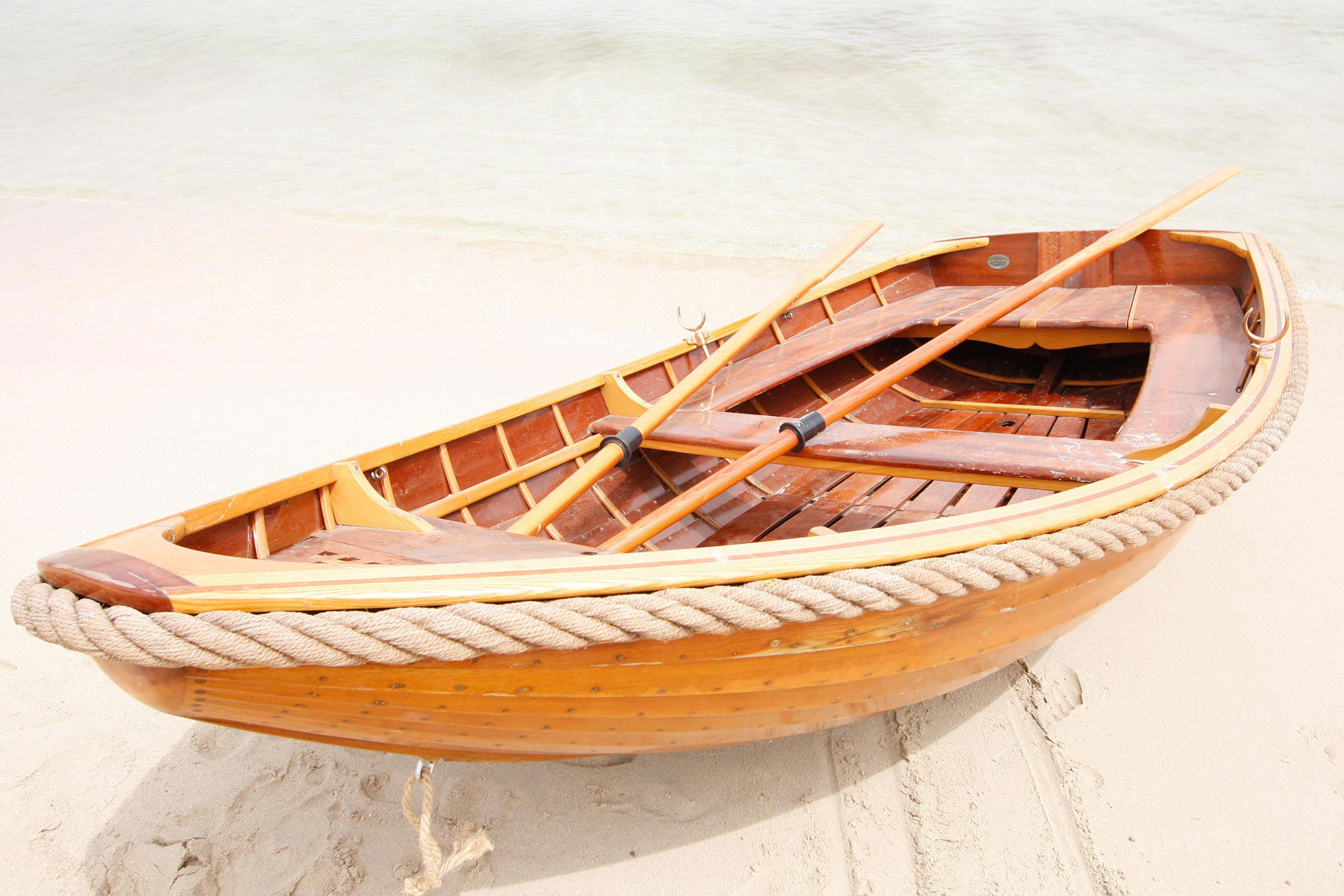 14-wooden-boat